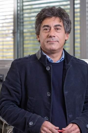 Igor Poljak
