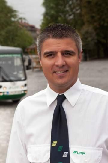 Igor Kvržić